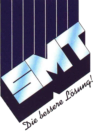 SMT Lager- und Transportsysteme